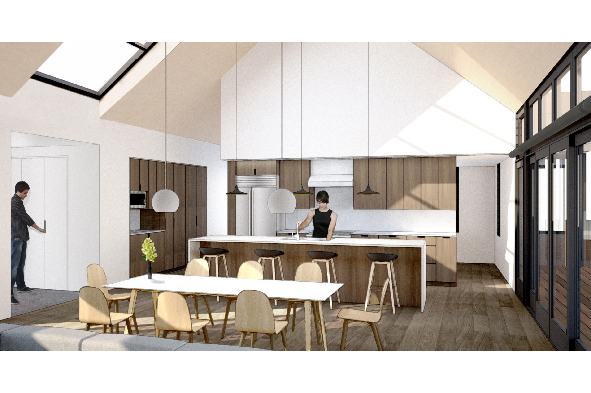 goCstudio_HomeHouse_kitchen rendering.jpg