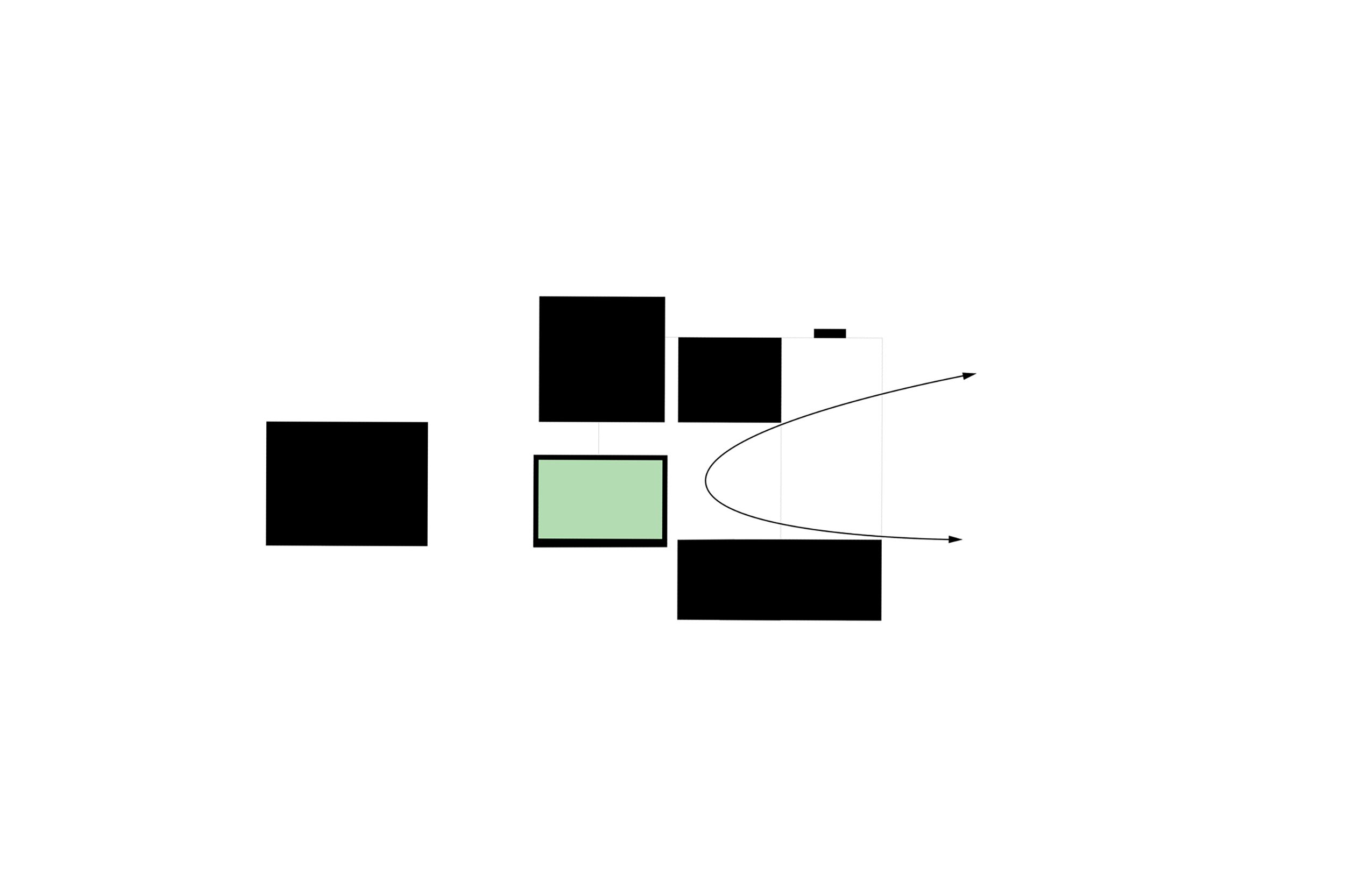goCstudio_HomeHouse_plan diagram.jpg