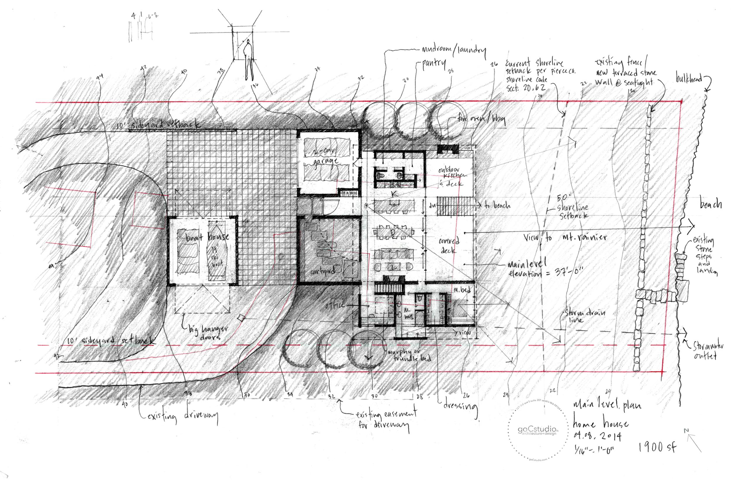 goCstudio_HomeHouse_main plan sketch.jpg