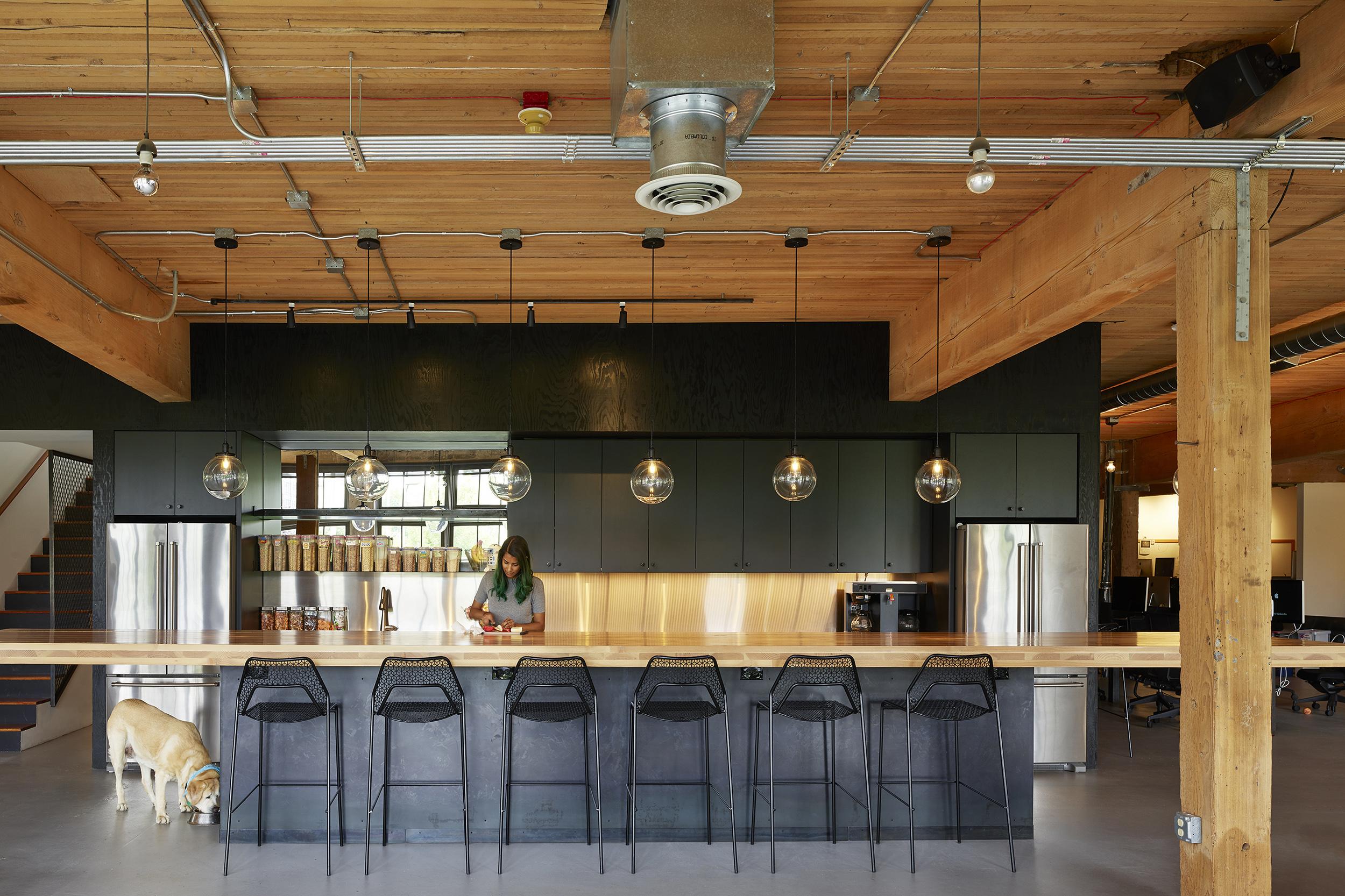 goCstudio_Substantial_kitchen elevation.jpg