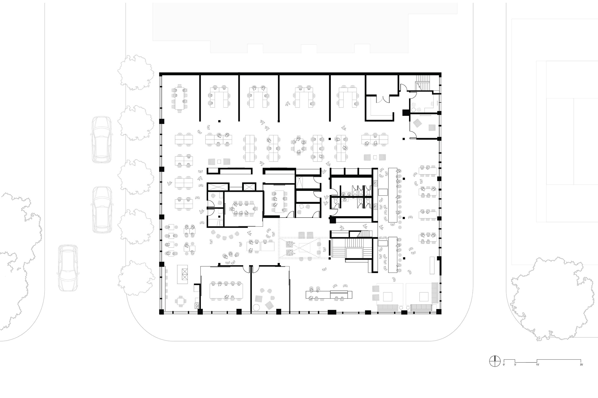 goCstudio_Substantial_Plan-01.jpg