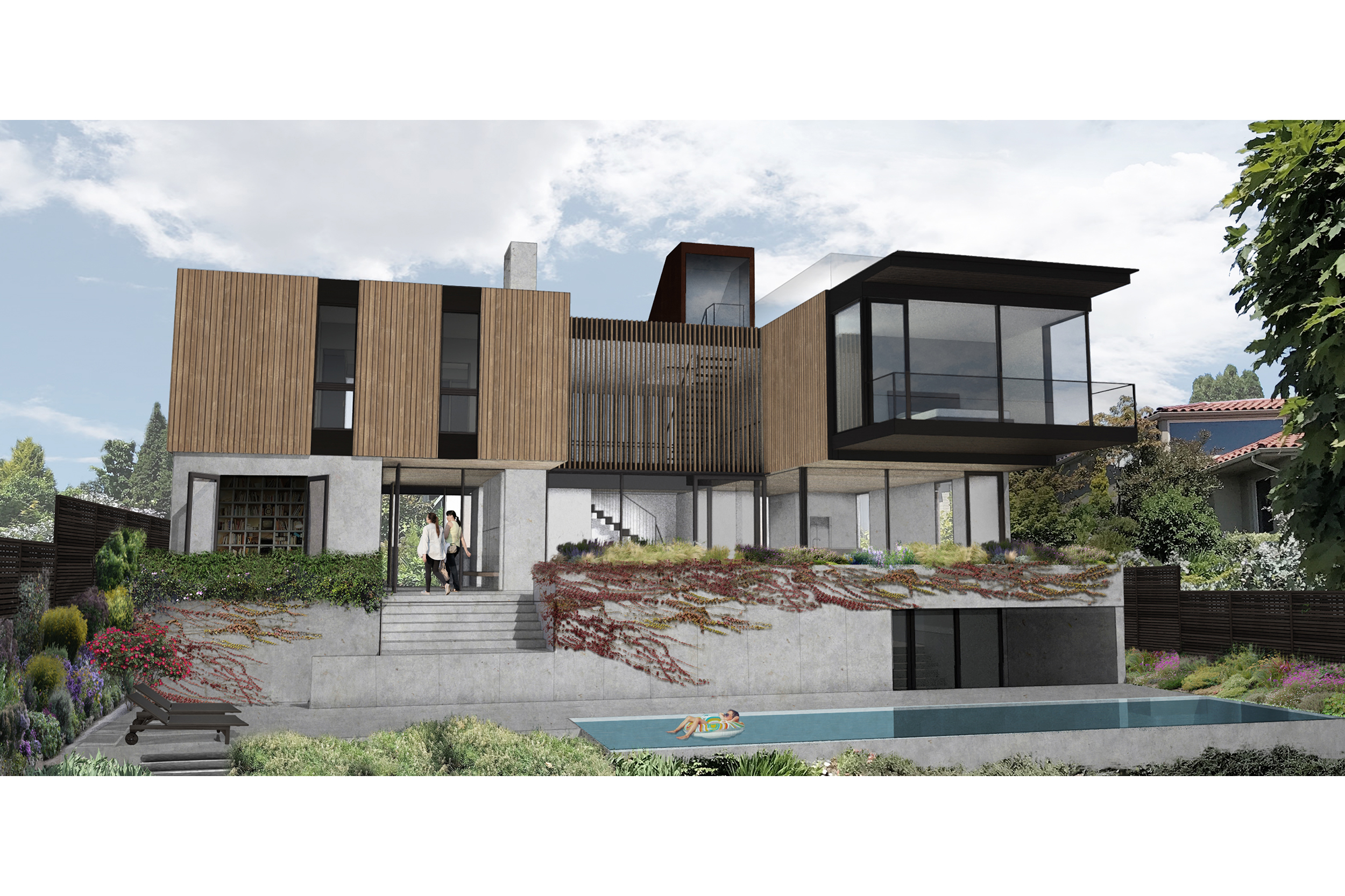 goCstudio_magnolia house_south rendering.jpg