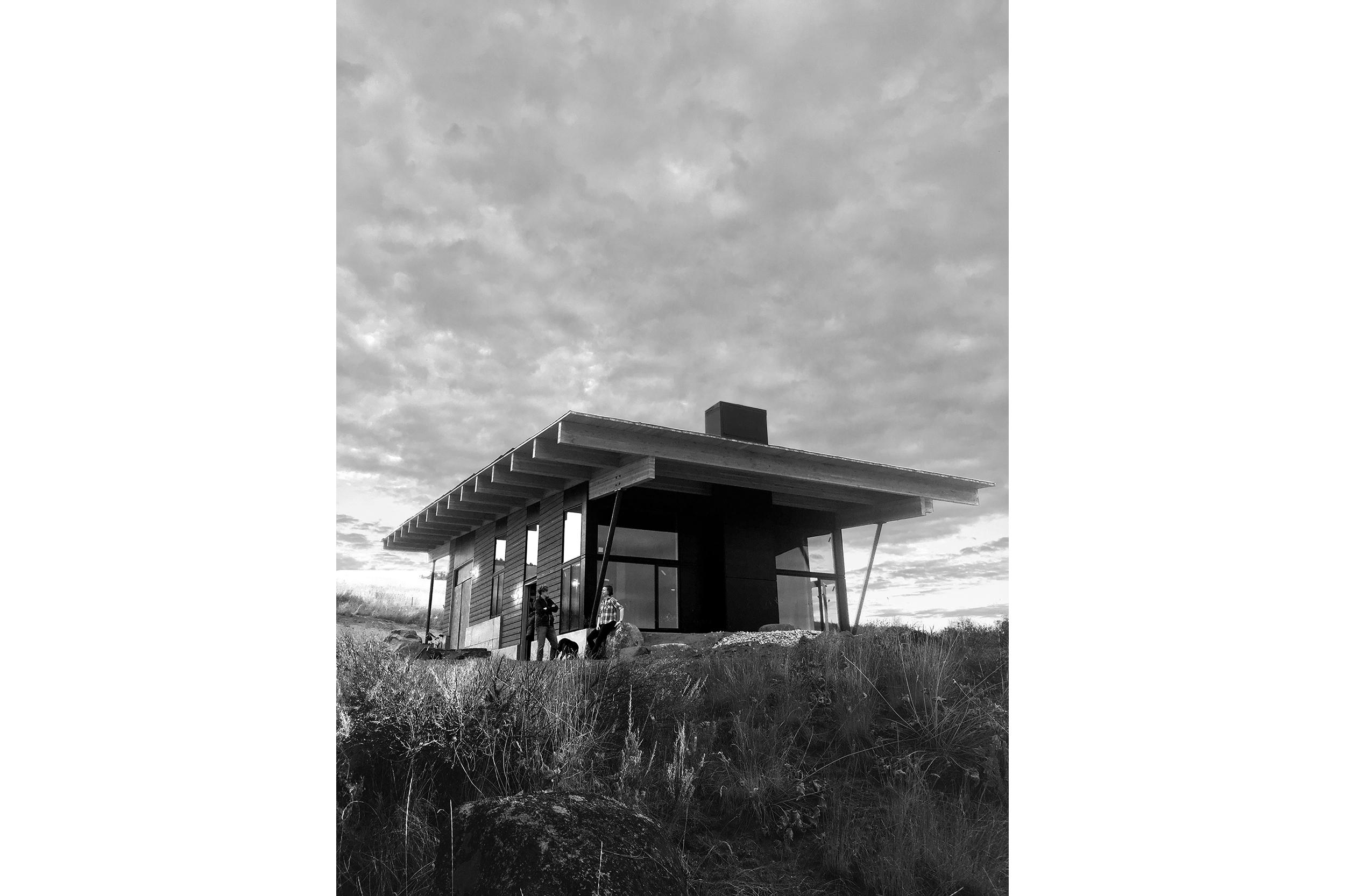 goCstudio_Twisp Cabin_bw construction_1.jpg