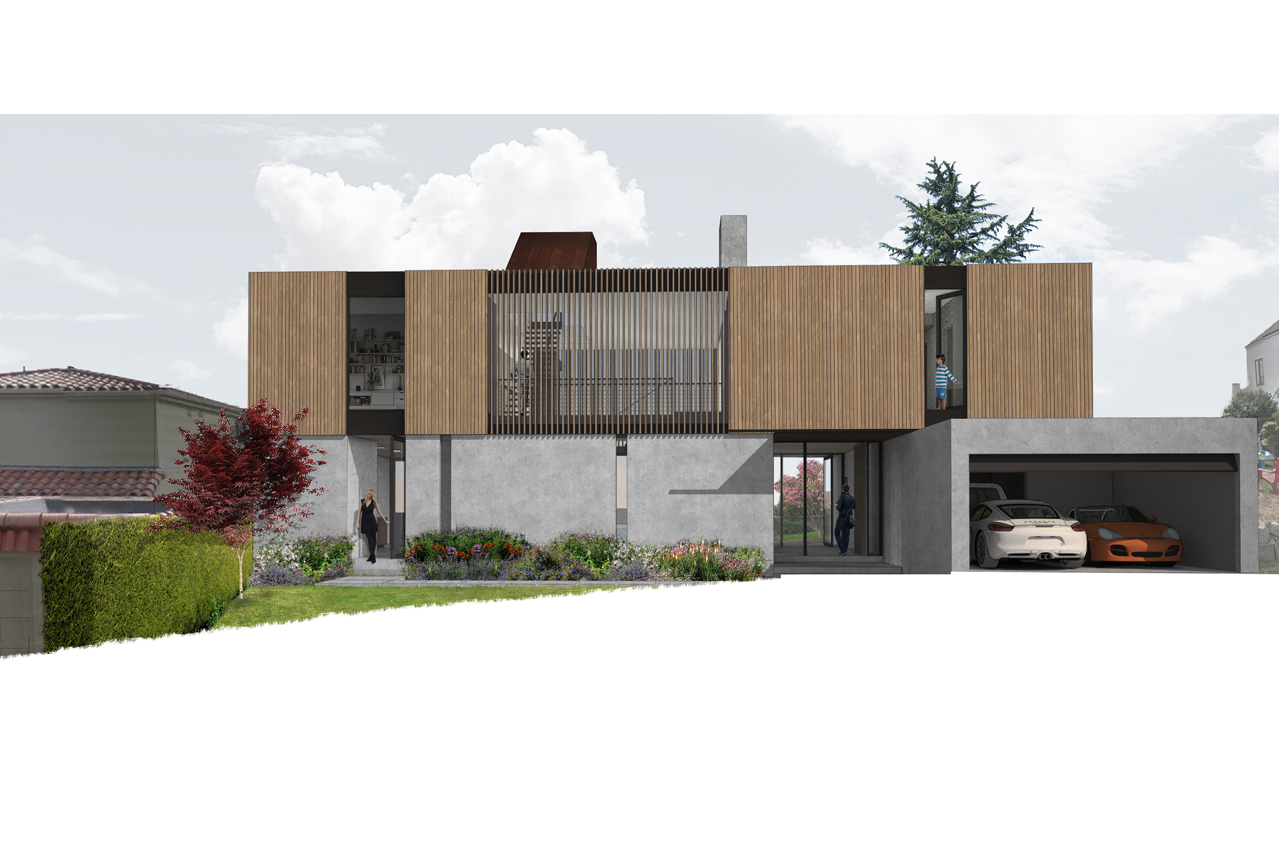 goCstudio_magnolia house_north rendering.jpg