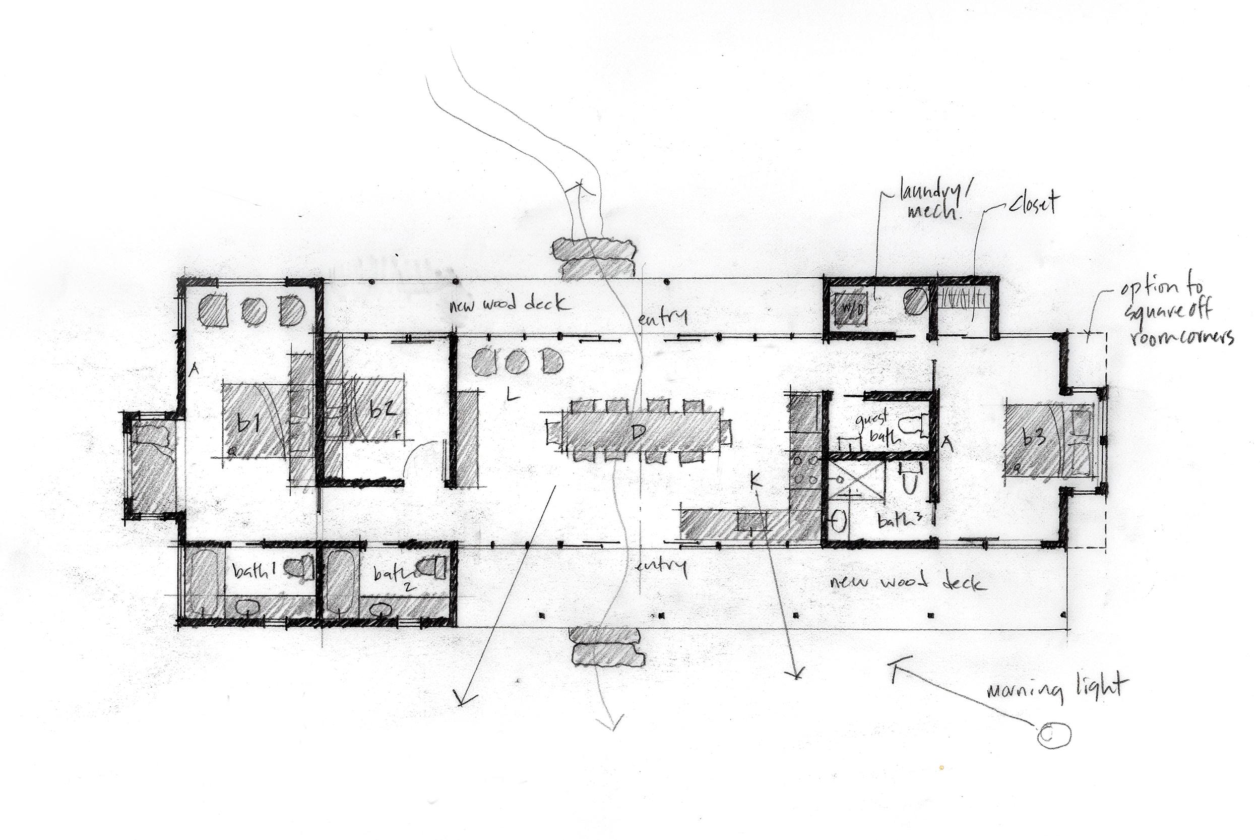goCstudio_Island Cabin_Drawing 1.JPG