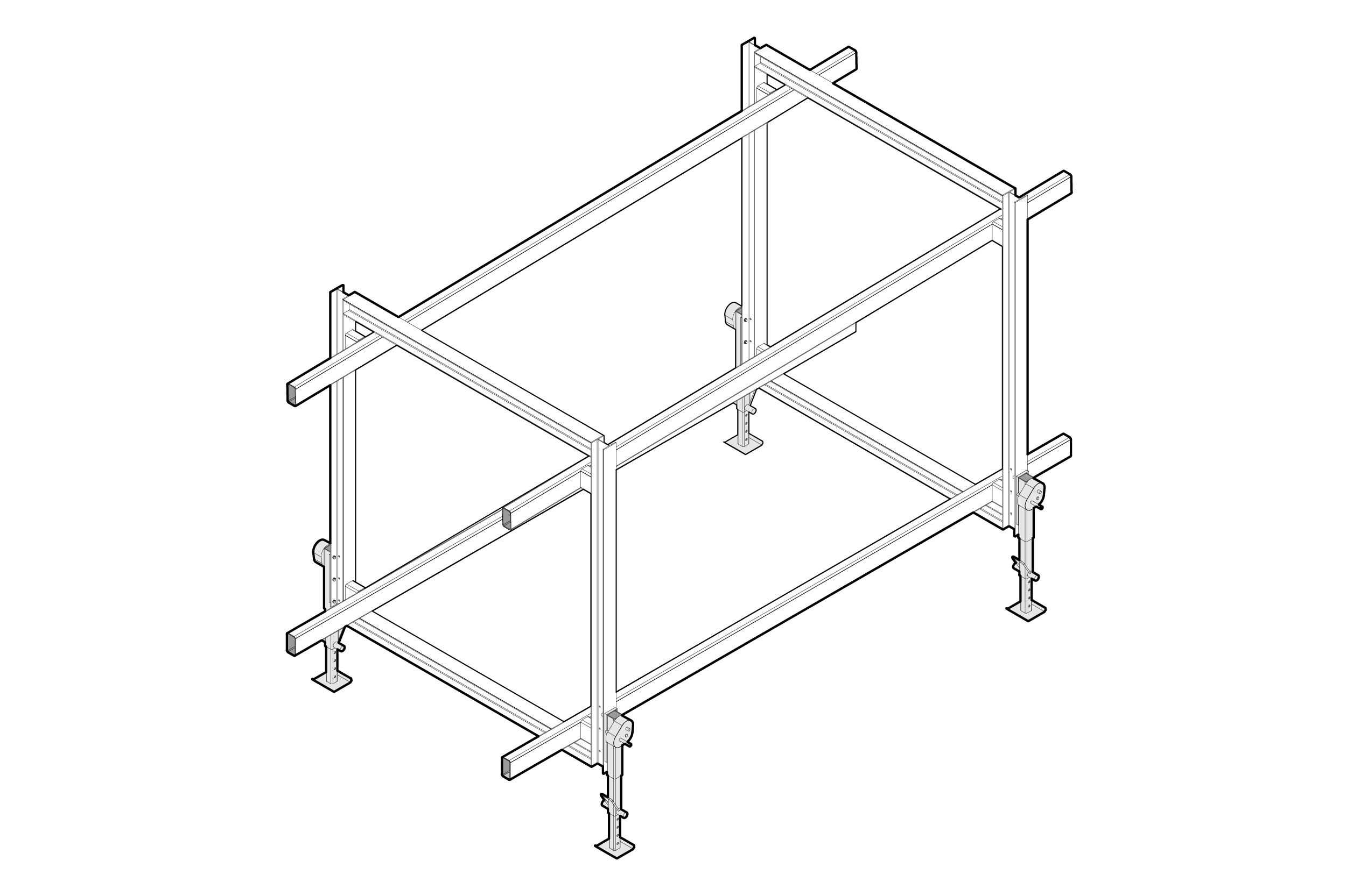 goCstudio_R6 Cabins_Structure.jpg