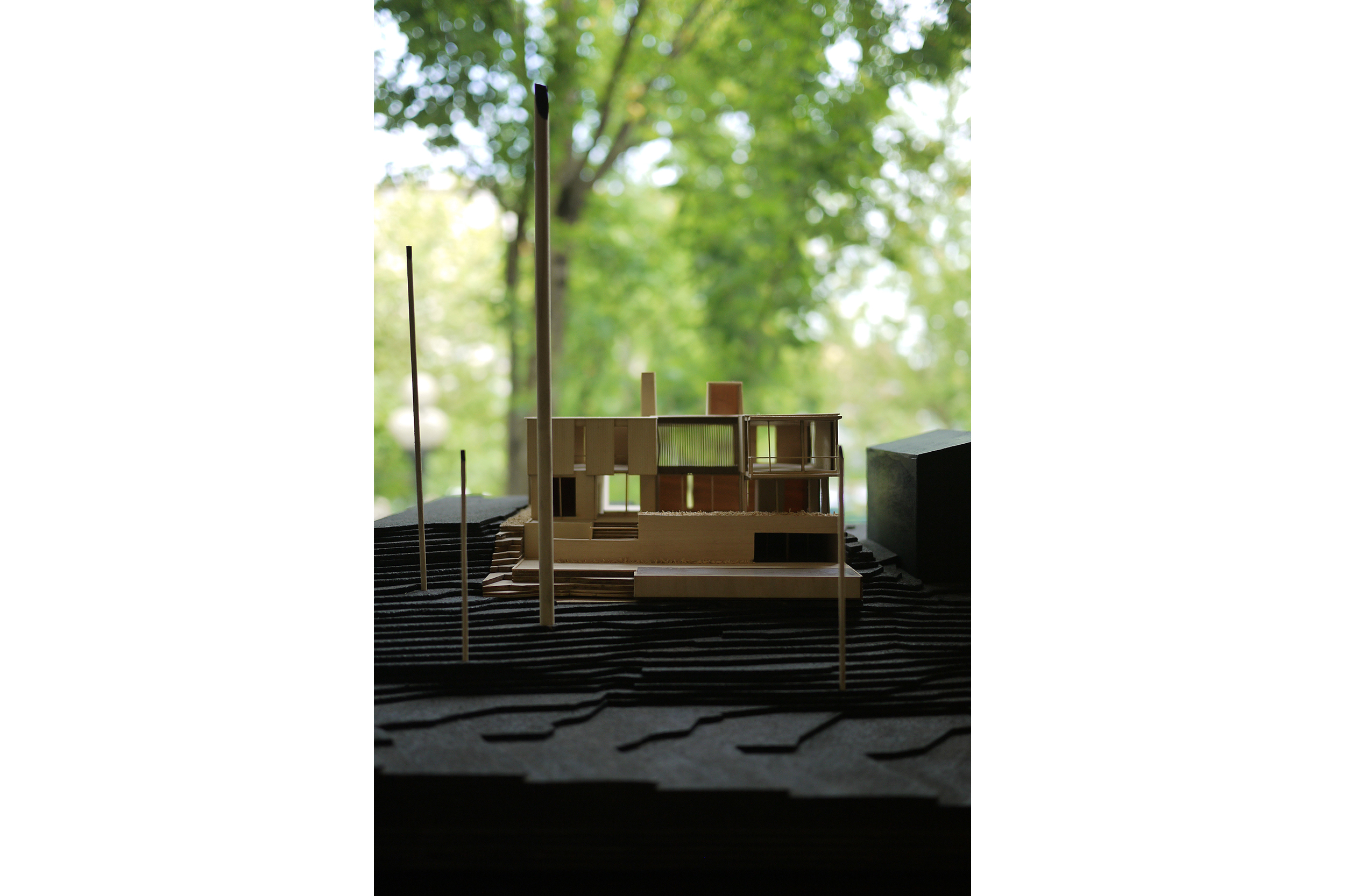 goCstudio_Sound House_model South.jpg