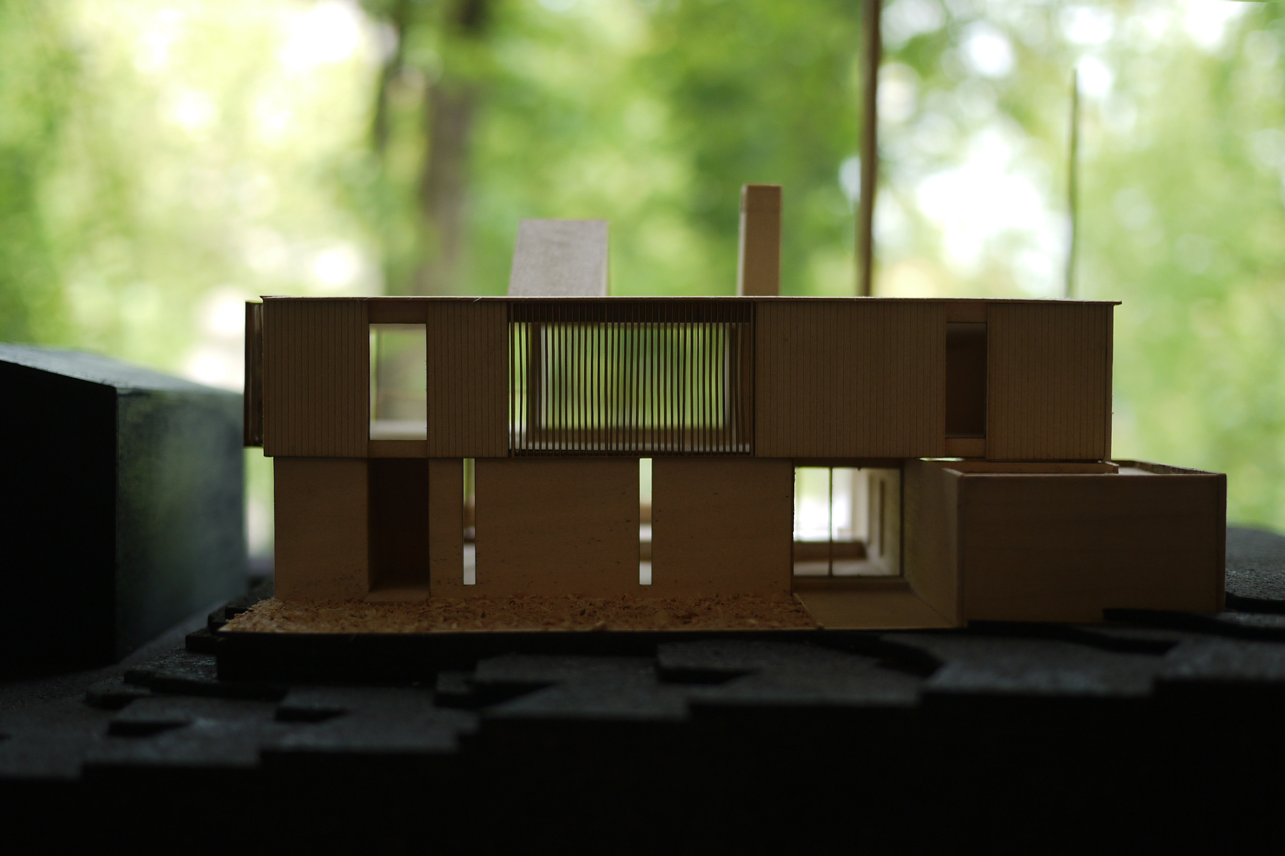 goCstudio_Sound House_model North.jpg