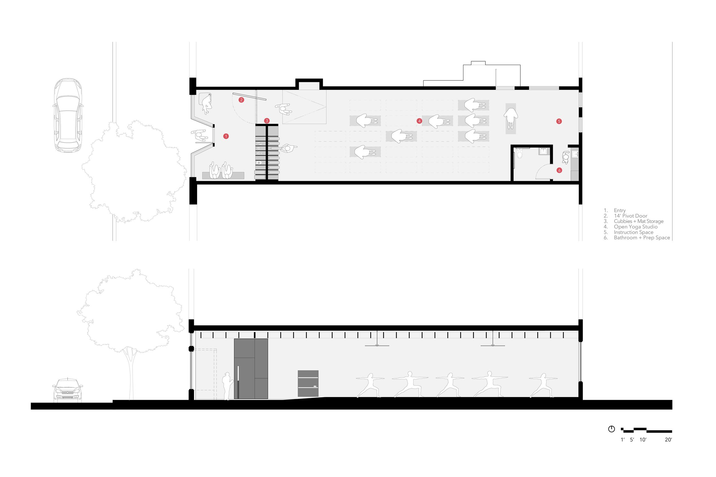 goCstudio_Ritual Room_Plan.png