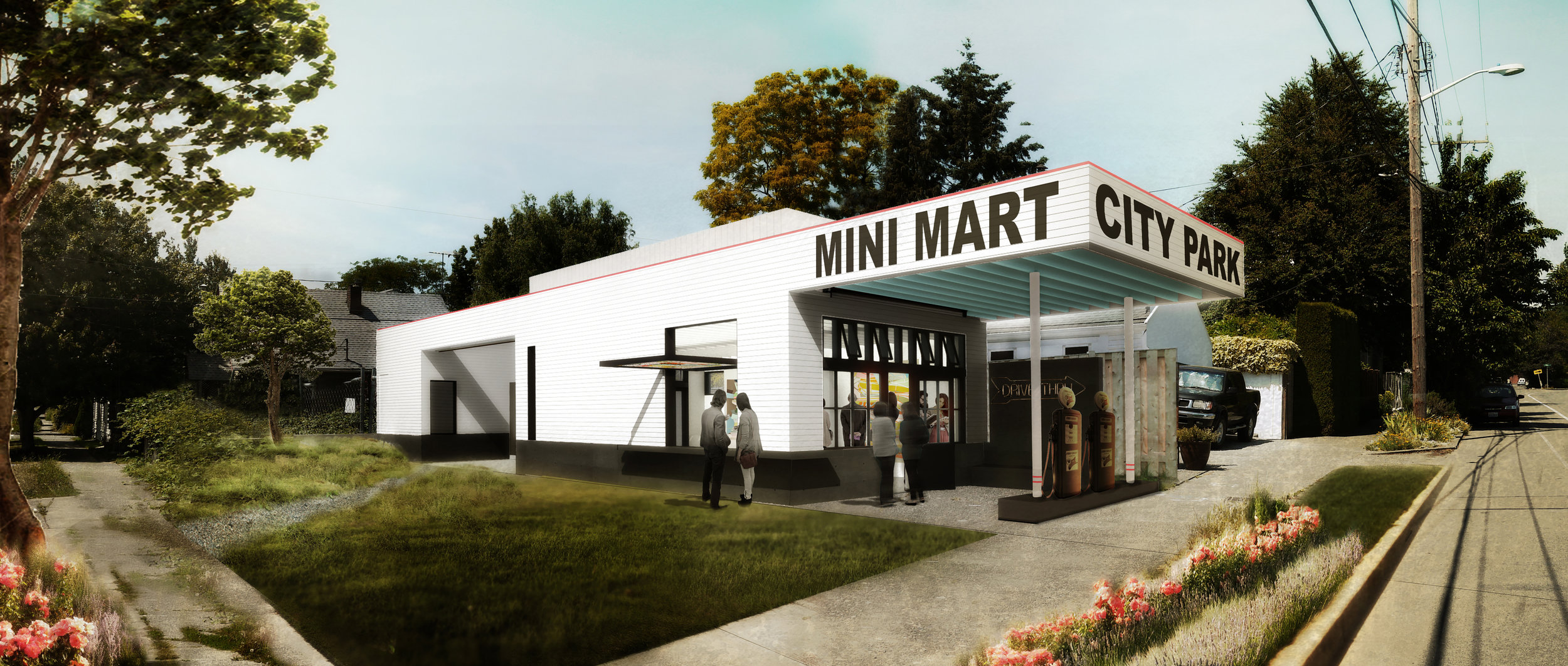 goCstudio_Mini Mart City Park_Rendering 1.jpg
