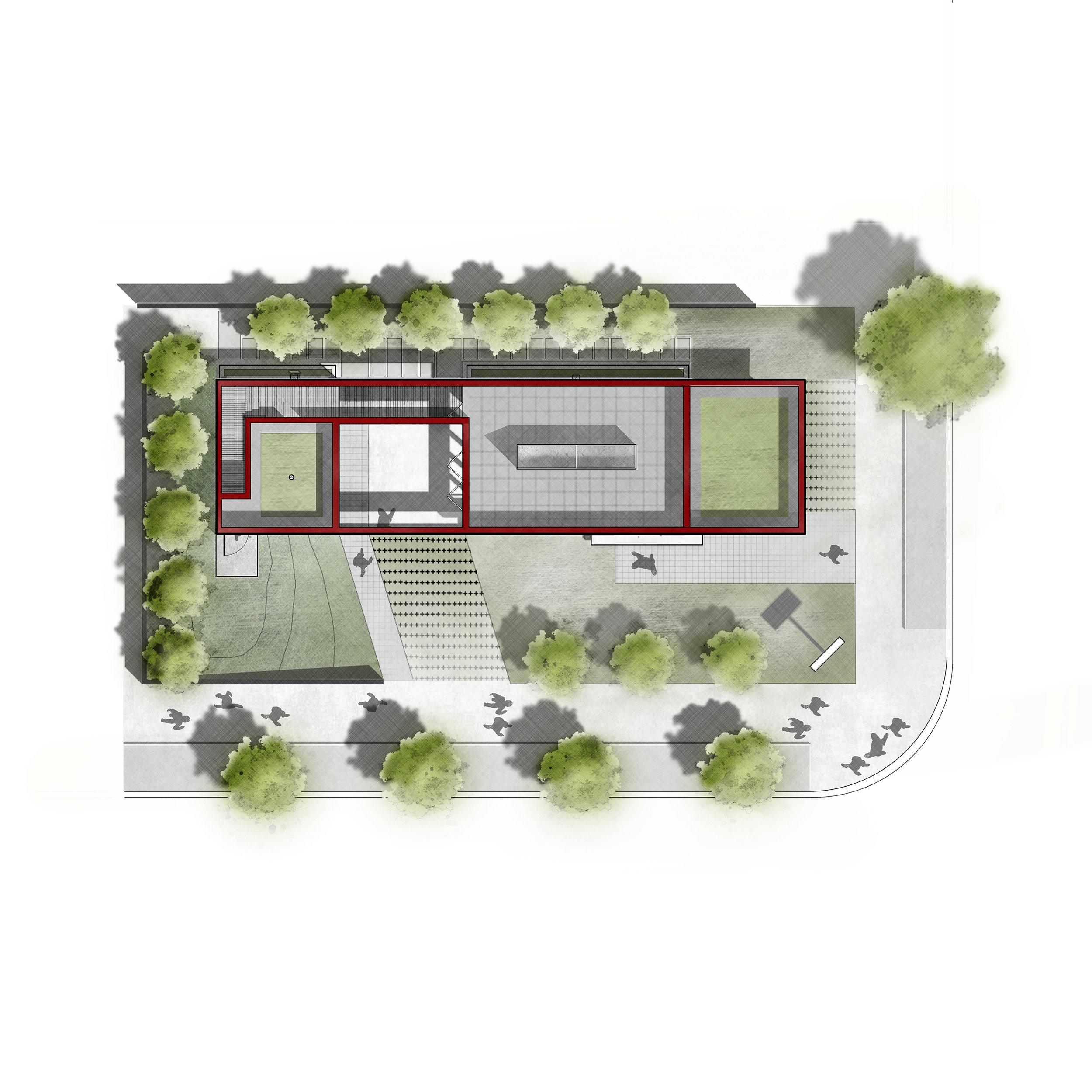 goCstudio_Mini Mart City Park_Site Plan.jpg