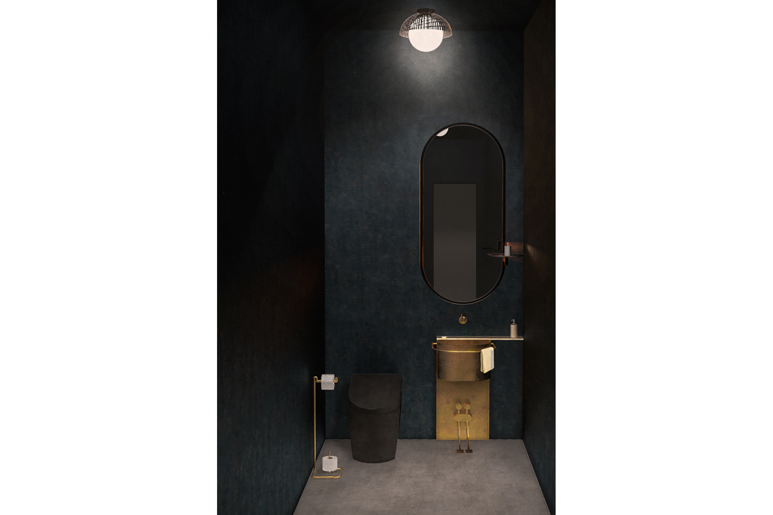 goCstudio_Sound House_Powder Room.jpg