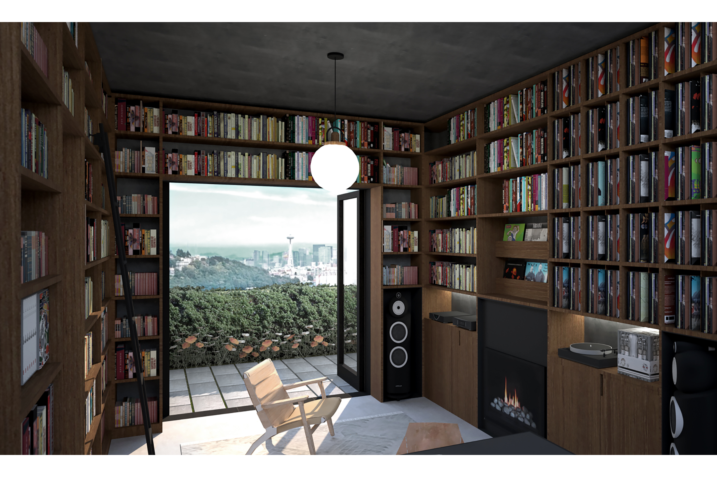goCstudio_Sound House_Music Library.jpg