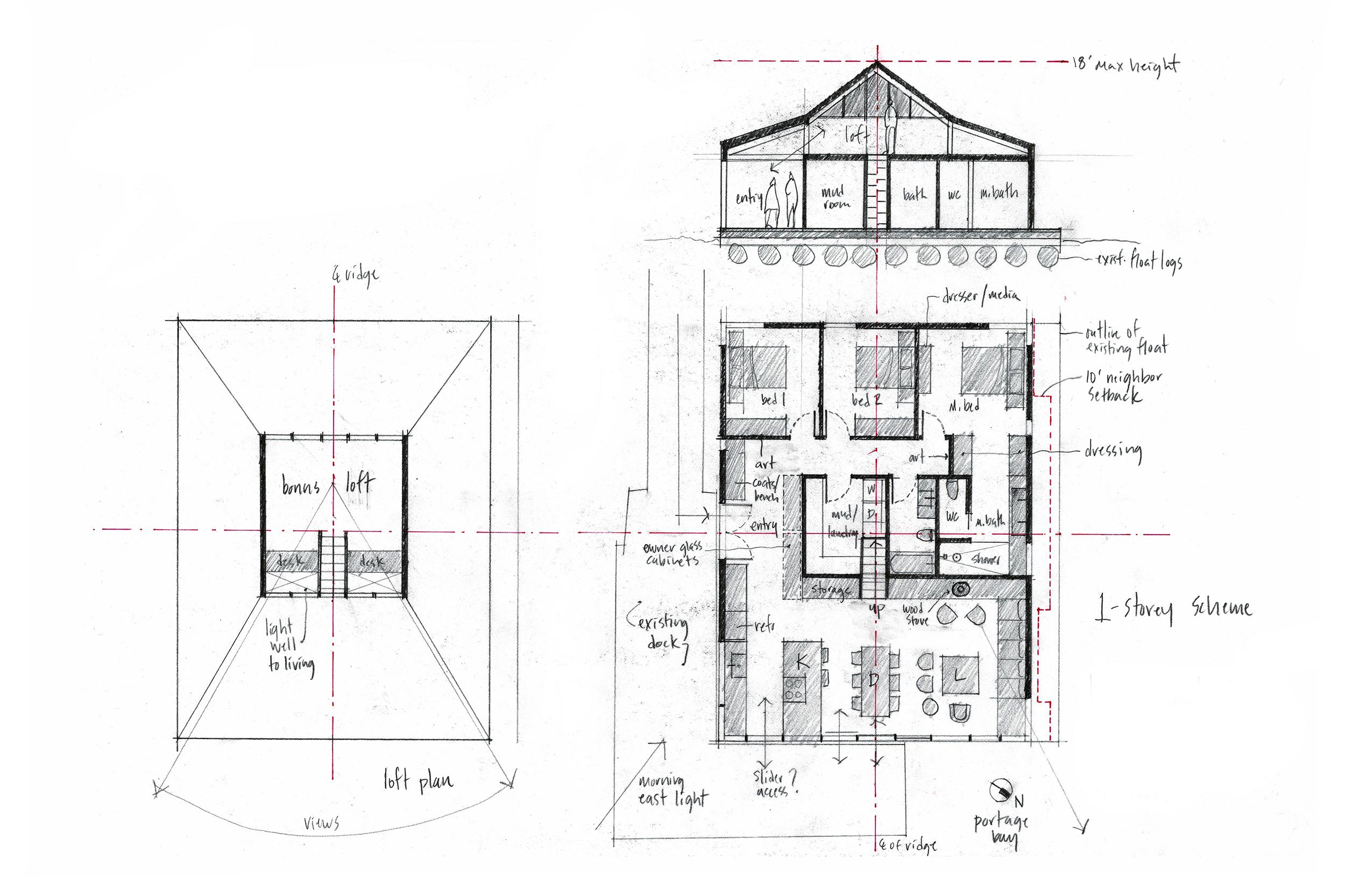 goCstudio_Portage Bay Houseboat_Schematic Design Sketches.jpg