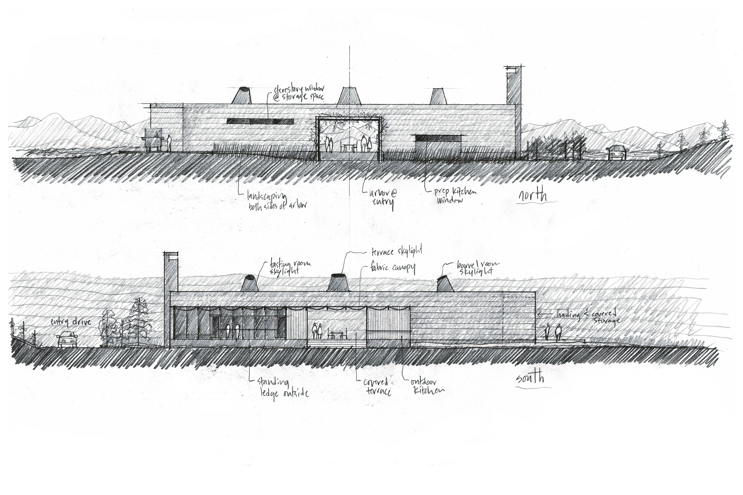 The Cove_Exterior Elevation Sketches.jpg