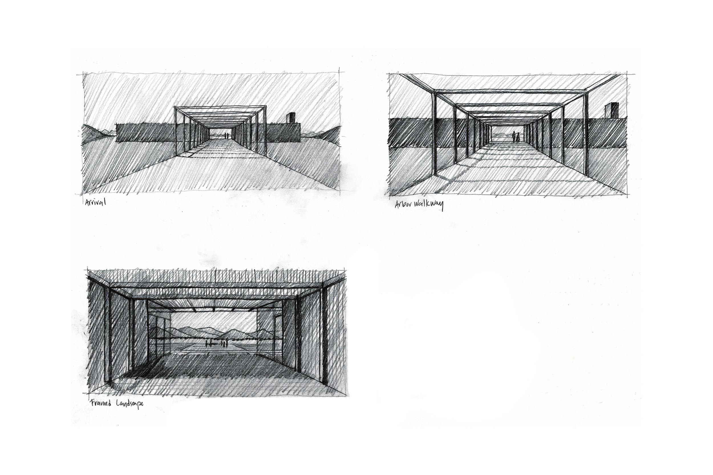 goCstudio_The Cove_Concept Sketches.jpg