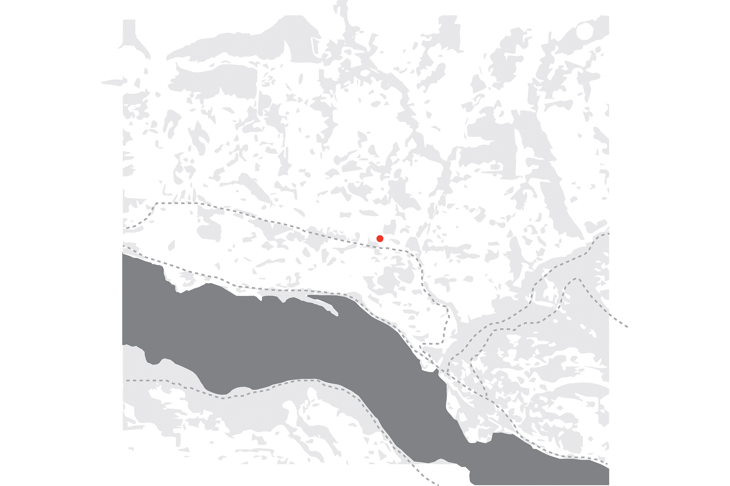 goCstudio_COR Cellars_Site Plan Diagram.jpg