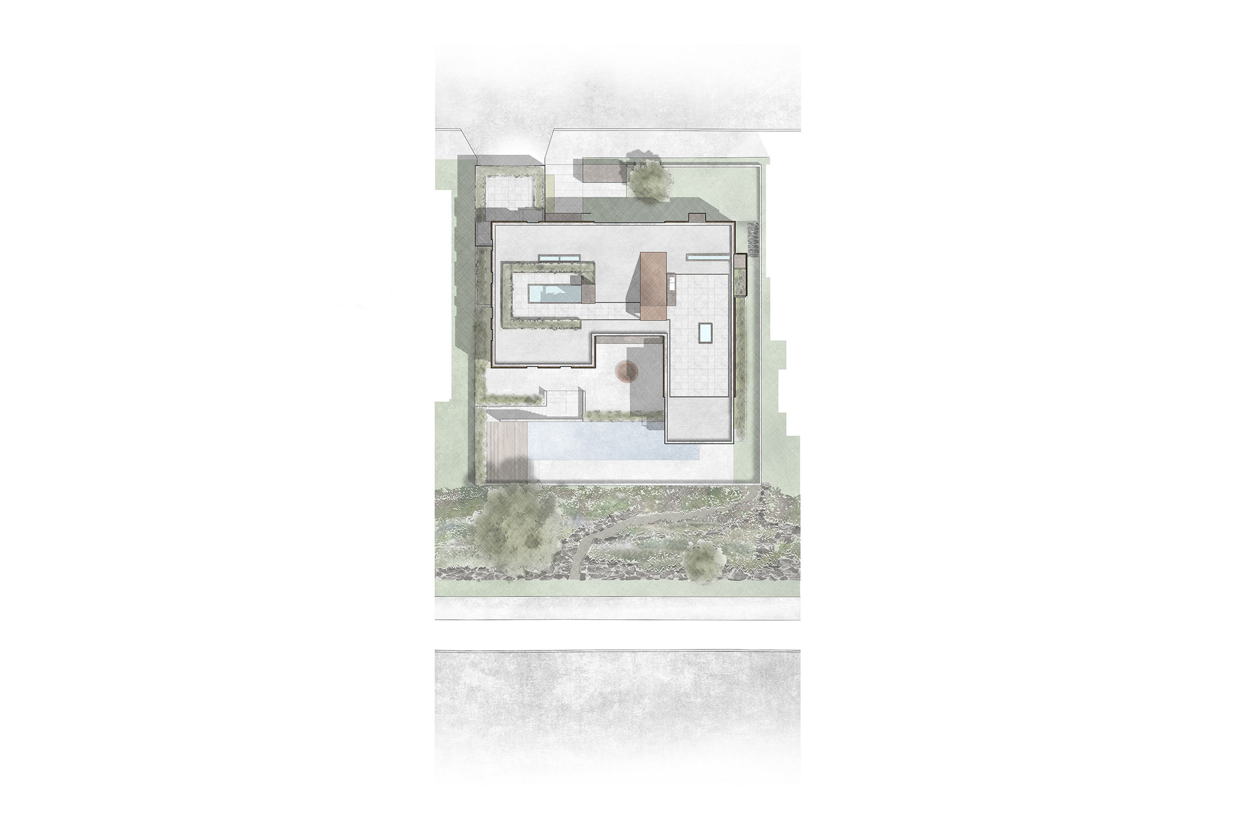 goCstudio_Sound House_Landscape Plan.jpg