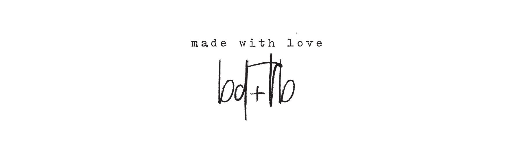 BD+TB logo.jpg