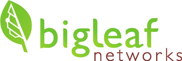 Biglefa Logo Transparant BG.png