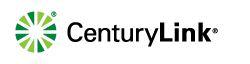 Centurylink logo.JPG