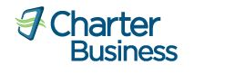 Charter Business logo.JPG