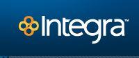 Integra Telecom logo.JPG