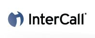 Intercall logo.JPG