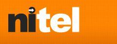 Nitel logo.JPG