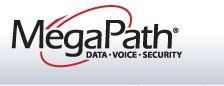 Megapath logo.JPG