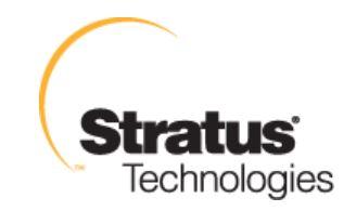 Straus Technologies.JPG