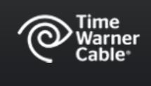 Time Warner Cable Logo.JPG