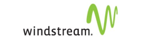 Windstream Logo.JPG