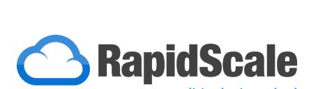 RapidScale logo.png