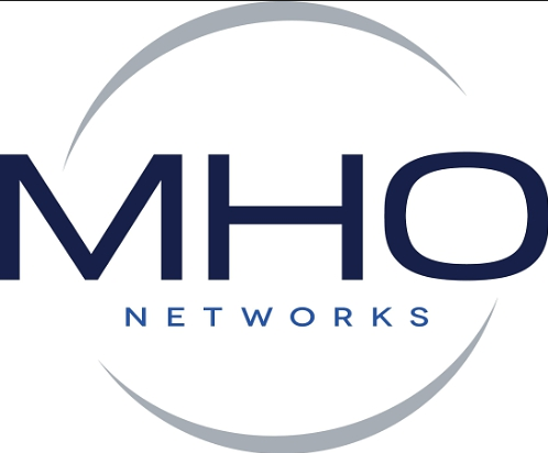 MHO Networks logo.png