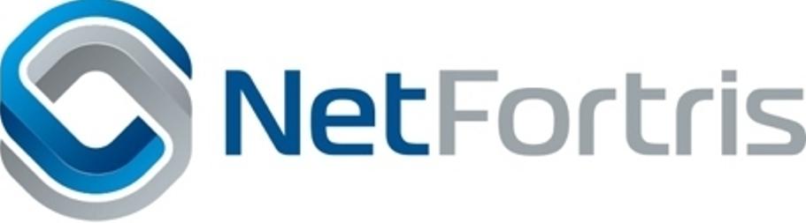 Netfortris logo.png
