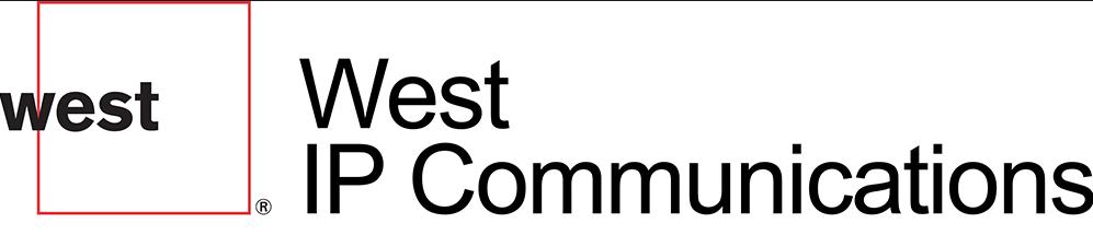 WestIP logo2.png