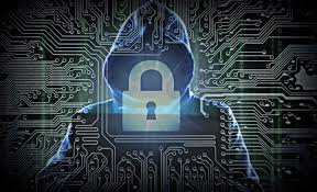 Cyber Security .jpg
