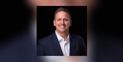 John DeLozier - Global Channel Chief,8X8