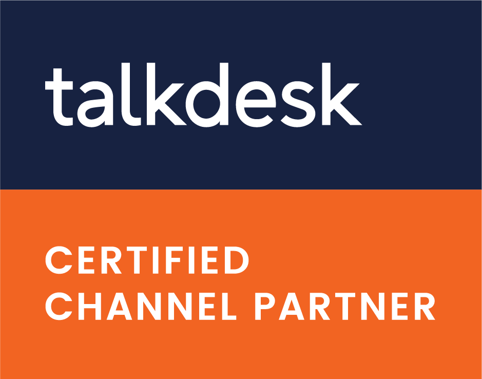 Talkdesk Channel Certified - Vertical (002).png