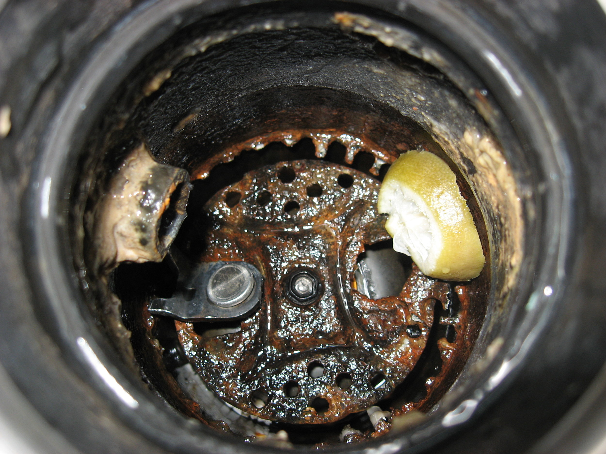 Corroded_Garbage_Disposal_From_Above.JPG