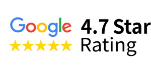 4.7-Star-Google-Review-Rating.png