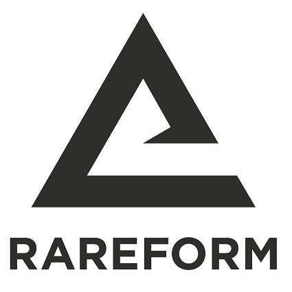 rareform_logo.png