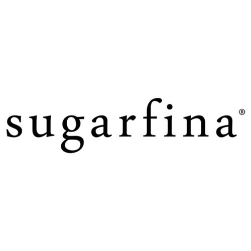 sugarfina_logo2.png
