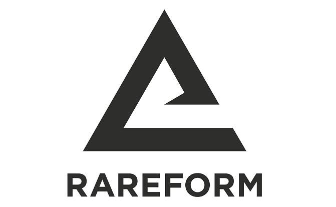rareform_logo_2.png