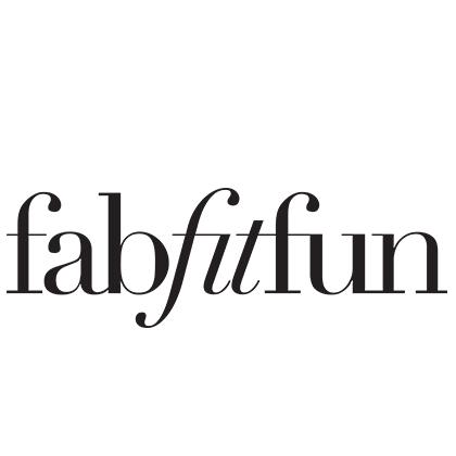 fabfitfun_logo2.png