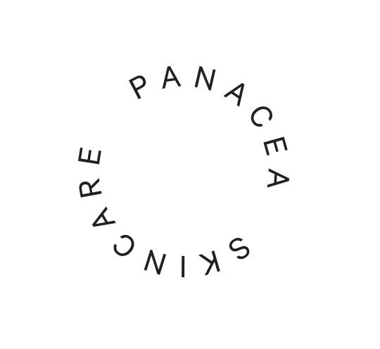 panacea logo3.png