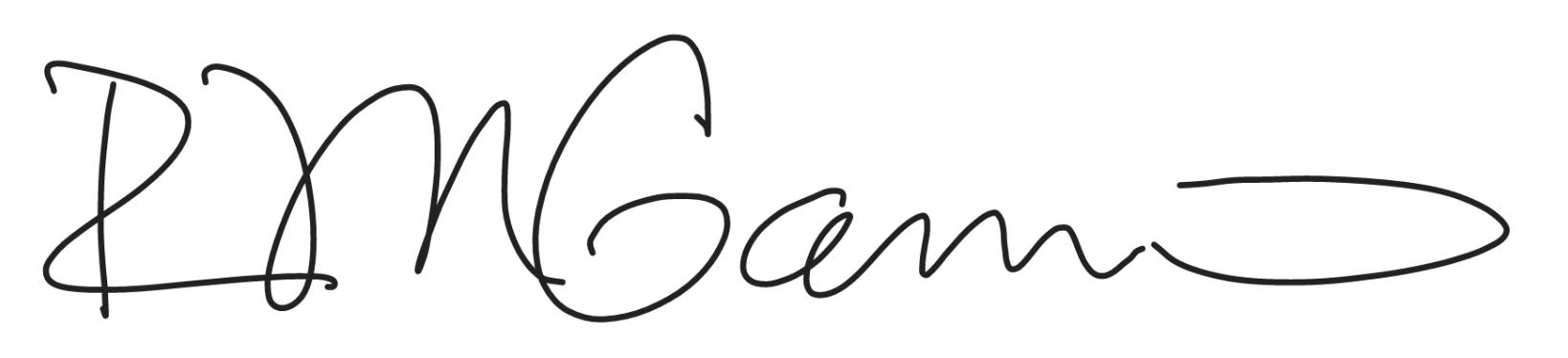 RMG signature.png
