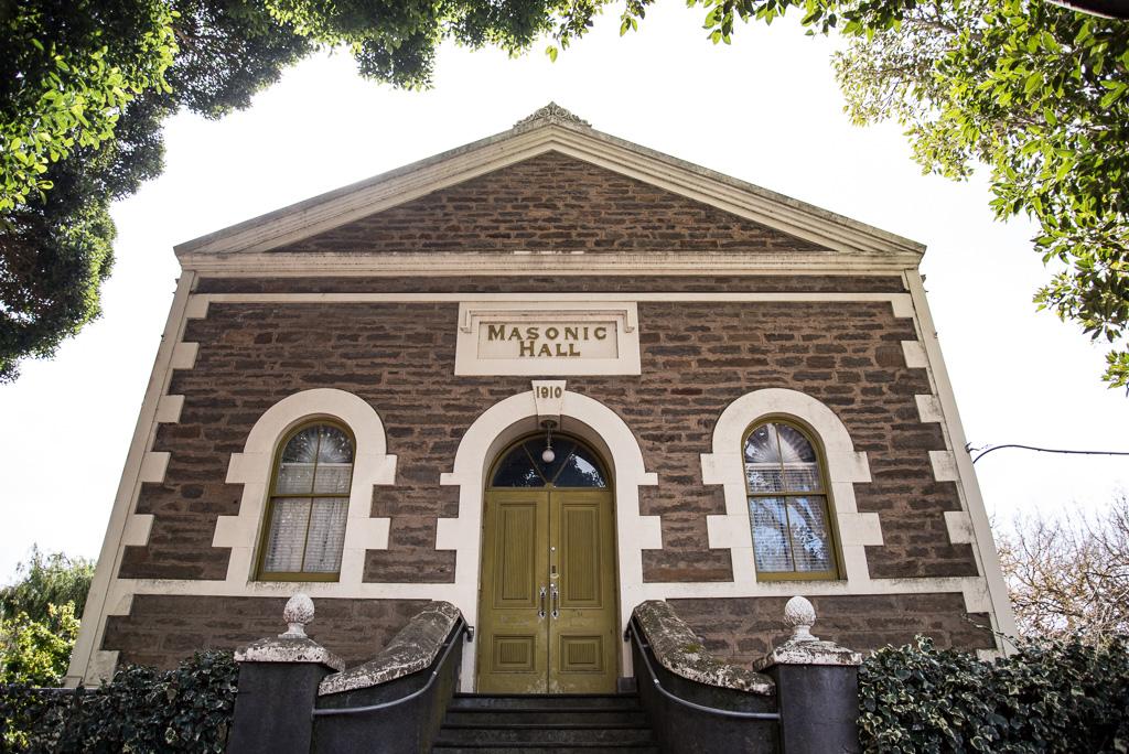 Webready Masonic-106.jpg