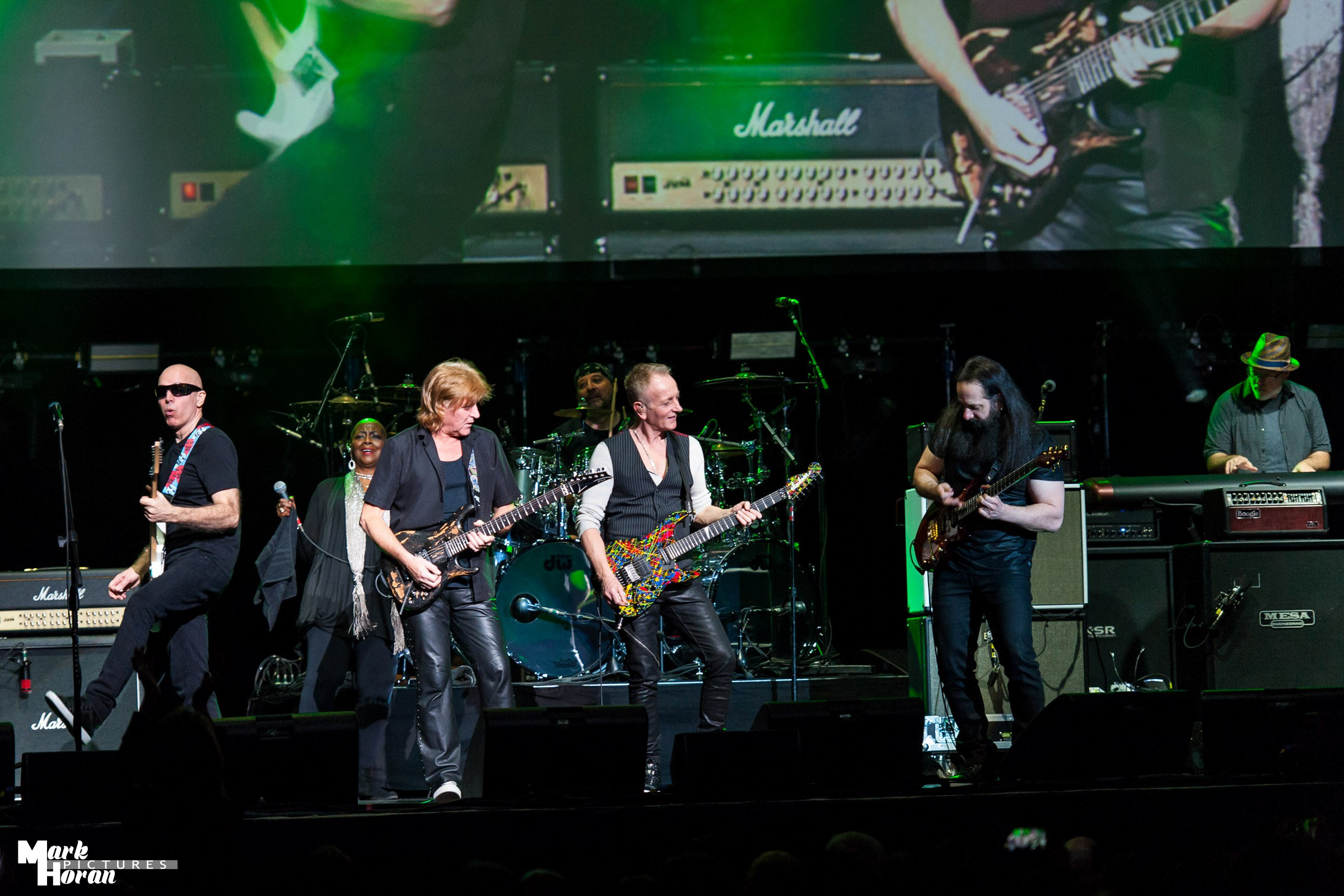 Satriani, Phil Collen, John Petrucci, Vinnie More, and Debbi Blackwell-Cook.jpg
